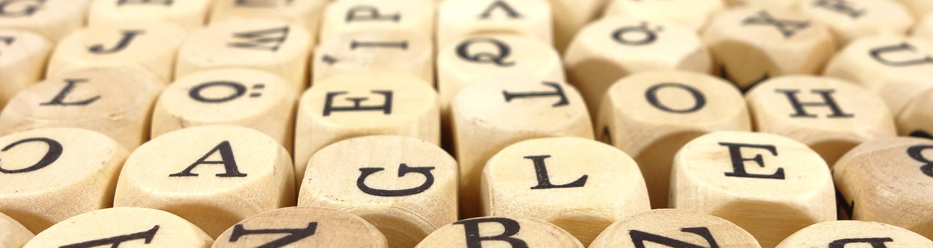 abc-alphabet-aspiration-geschnitten
