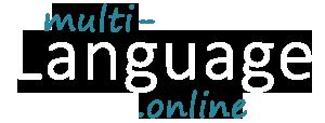 multi-language.online