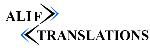 Logo-Variante-3-1
